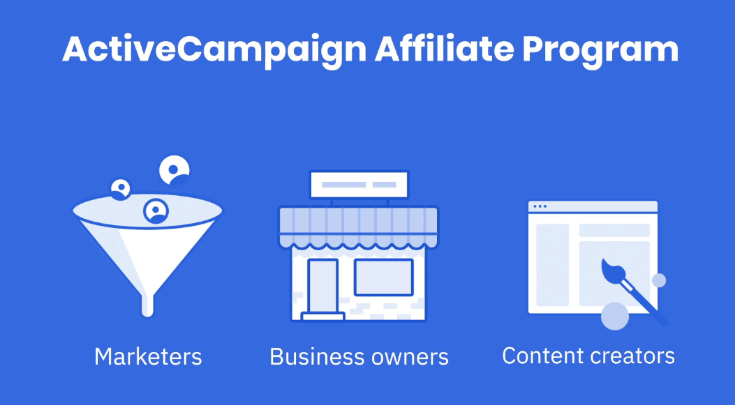 activecampaign-for-whom
