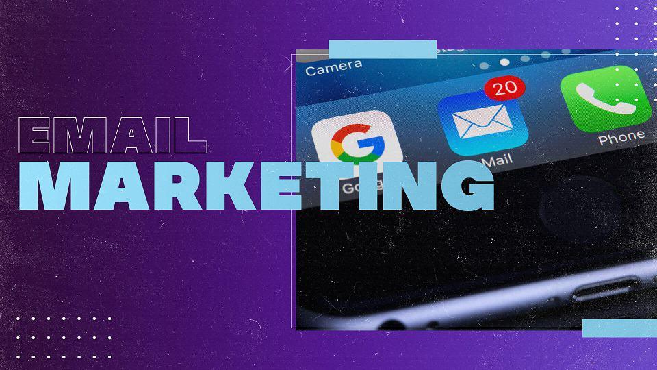 Builderall MailingBoss Email Marketing