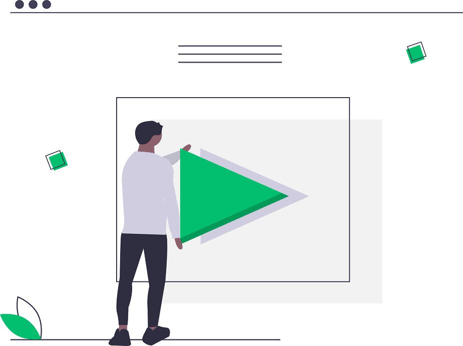 Demio Hybrid Webinar